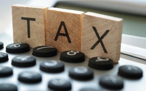 VAT Update
