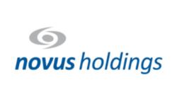 Novus Holidings