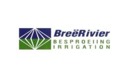BreeRivier
